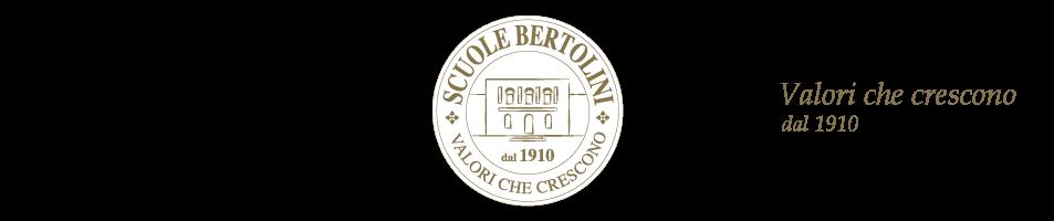 Scuole Bertolini