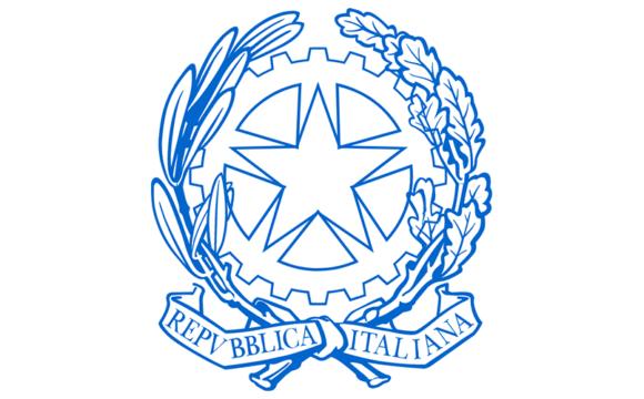 Nuovo DPCM – 24 ottobre 2020