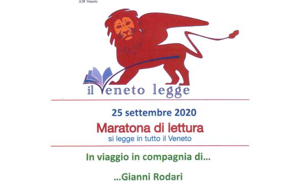 Il Veneto legge 2020